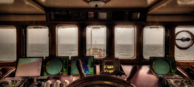 Skal du købe et brugt skibsrat eller skibsror til børn?