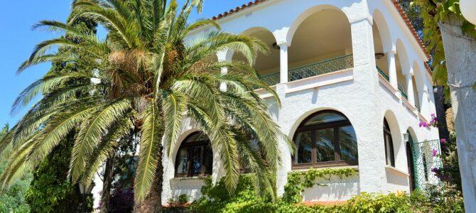 Sådan finder du drømmehuset i Sydspanien
