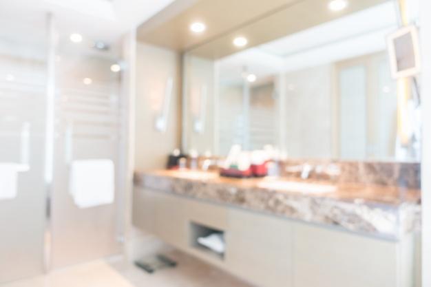 Gør dit badeværelse unikt