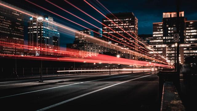 5 ting der giver en hurtigere WordPress hjemmeside