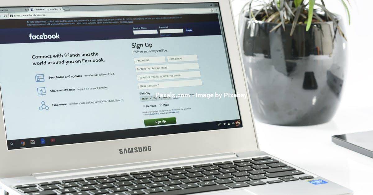 Eksperttips, du skal vide, når du laver dit websted